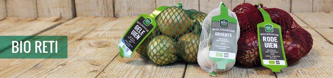 Bio4pack-Netverpakking-Italiaans-nw