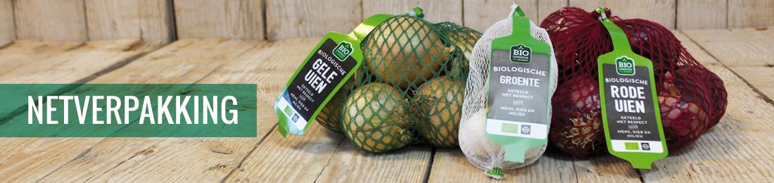 Bio4pack-Netverpakking-Nederlands-nw