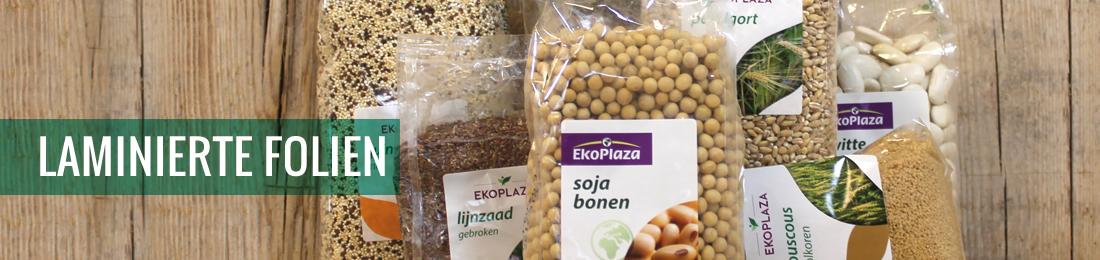 Bio4pack-Laminaat-Duits