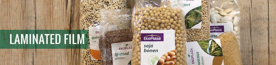 Bio4pack-Laminaat-Engels