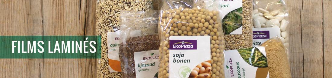 Bio4pack-Laminaat-Frans