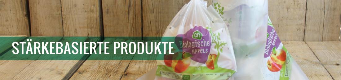 Bio4pack-Zetmeel-verpakking-Duits-3