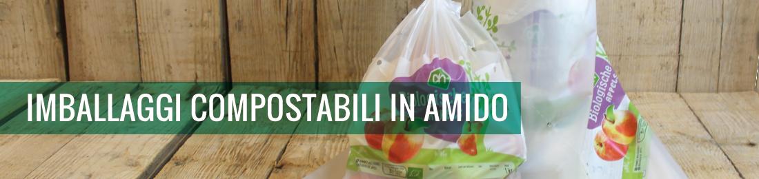 Bio4pack-Zetmeel-verpakking-Italiaans-3