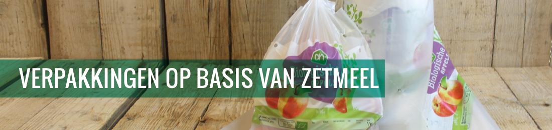 Bio4pack-Zetmeel-verpakking-Nederlands-3