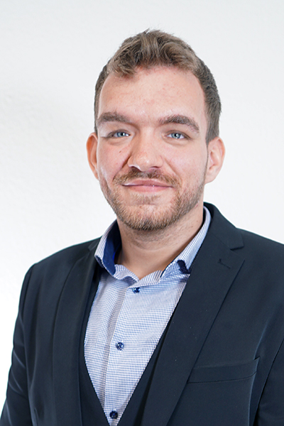Christian Kuipers - Bio4Pack