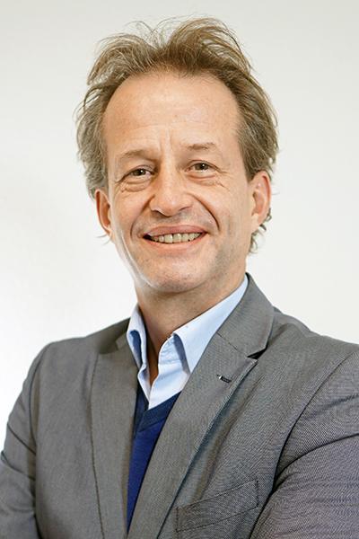 Jeroen van Schendel - Bio4Pack