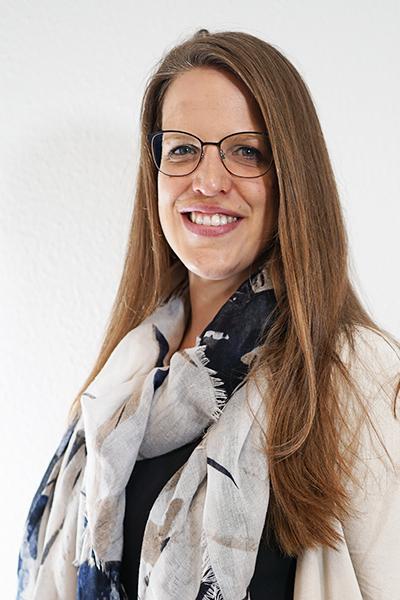 Martina Juengerink - Bio4Pack